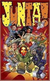 Junta-edit