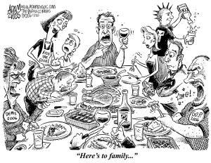 thanksgiving-family